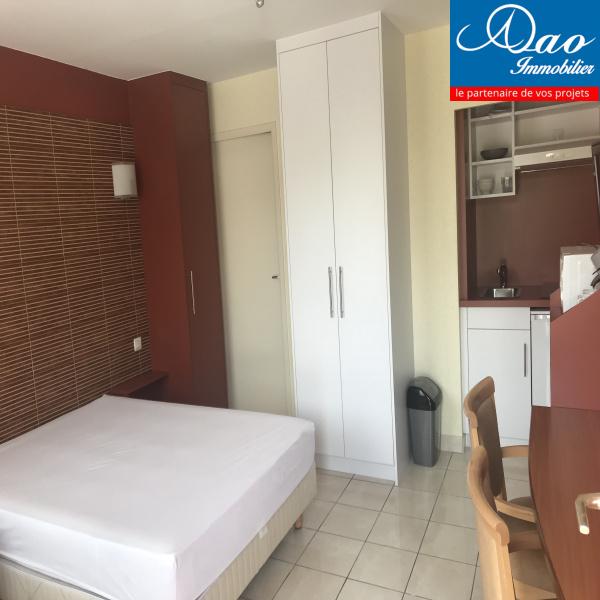 Offres de location Appartement Sainte-Savine 10300