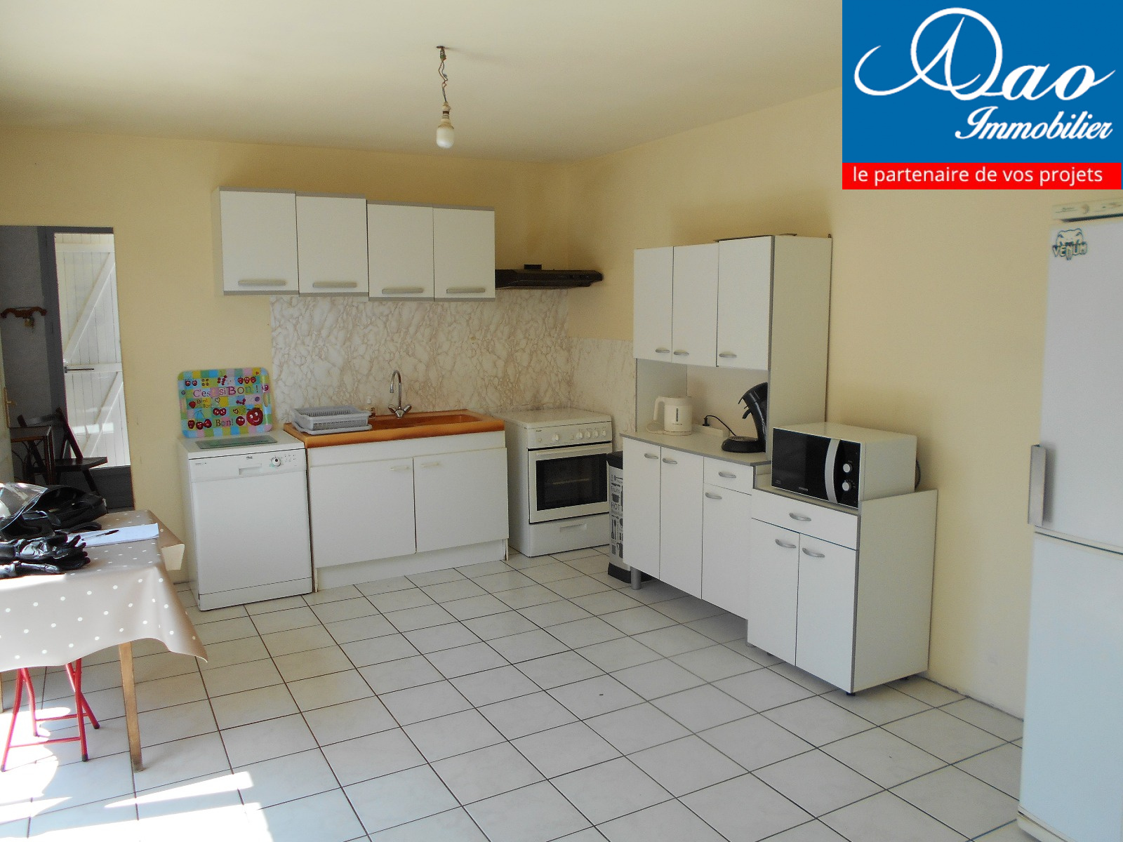 maison villa vente arcis sur aube m tres carr s 130 dans le domaine de estissac rosi res secteur h pital secteur lac ref 176