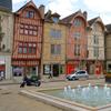 Acheter à Troyes