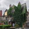 Ventes maisons Troyes