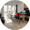Acheter appartement Troyes