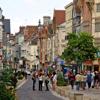 Acheter à Troyes agglomération